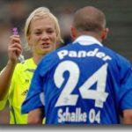 SCPニュース#9 SCP 0-2 Hoffenheim