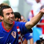 ユーロ08:クロアチア対ドイツ