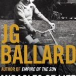 J.G. バラード、死去