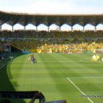 2010 J2第12節:千葉 1-1 福岡
