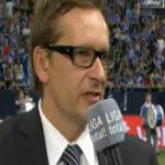 Liga Total Cup Finale : シャルケ対バイエルン