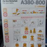 A380は夢の飛行機か?