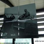 サンテグジュペリ空港