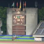 天皇杯2回戦:湘南ベルマーレ対レノファ山口