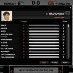 アジアカップ 2011:クウェート対中国