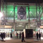 2011/12 DFBポカール:BMG対シャルケ
