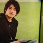 ファンから内田選手への質問