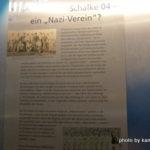 ユダヤ人犠牲者のための記念碑とオットー・ファイスト