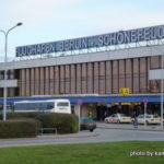 2012年:リバプールからベルリン、GEへ