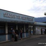 親善試合:シャルケ対サウサンプトンFC