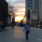 2014年3月の記録:ウニオン・ベルリンのホームへ