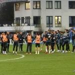 ドイツサッカー好きによる前半戦レビュー